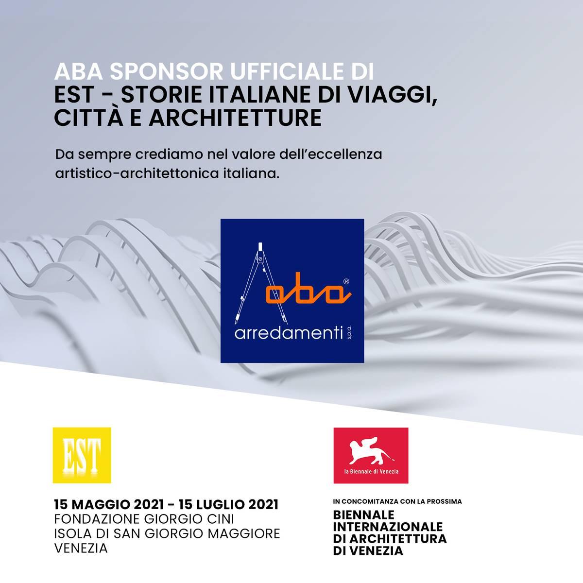 Aba - Card EST v2.jpg