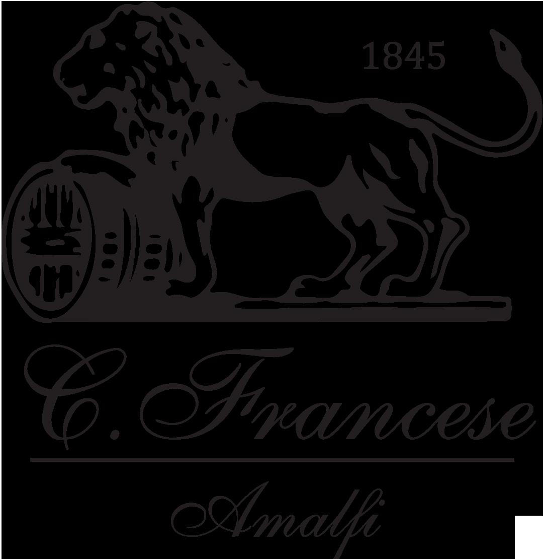 Bar-Francese---Logo.png