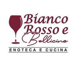 Bianco-Rosso-e-Bollicine-Enoteca-e-Cucina-LOGO.jpg