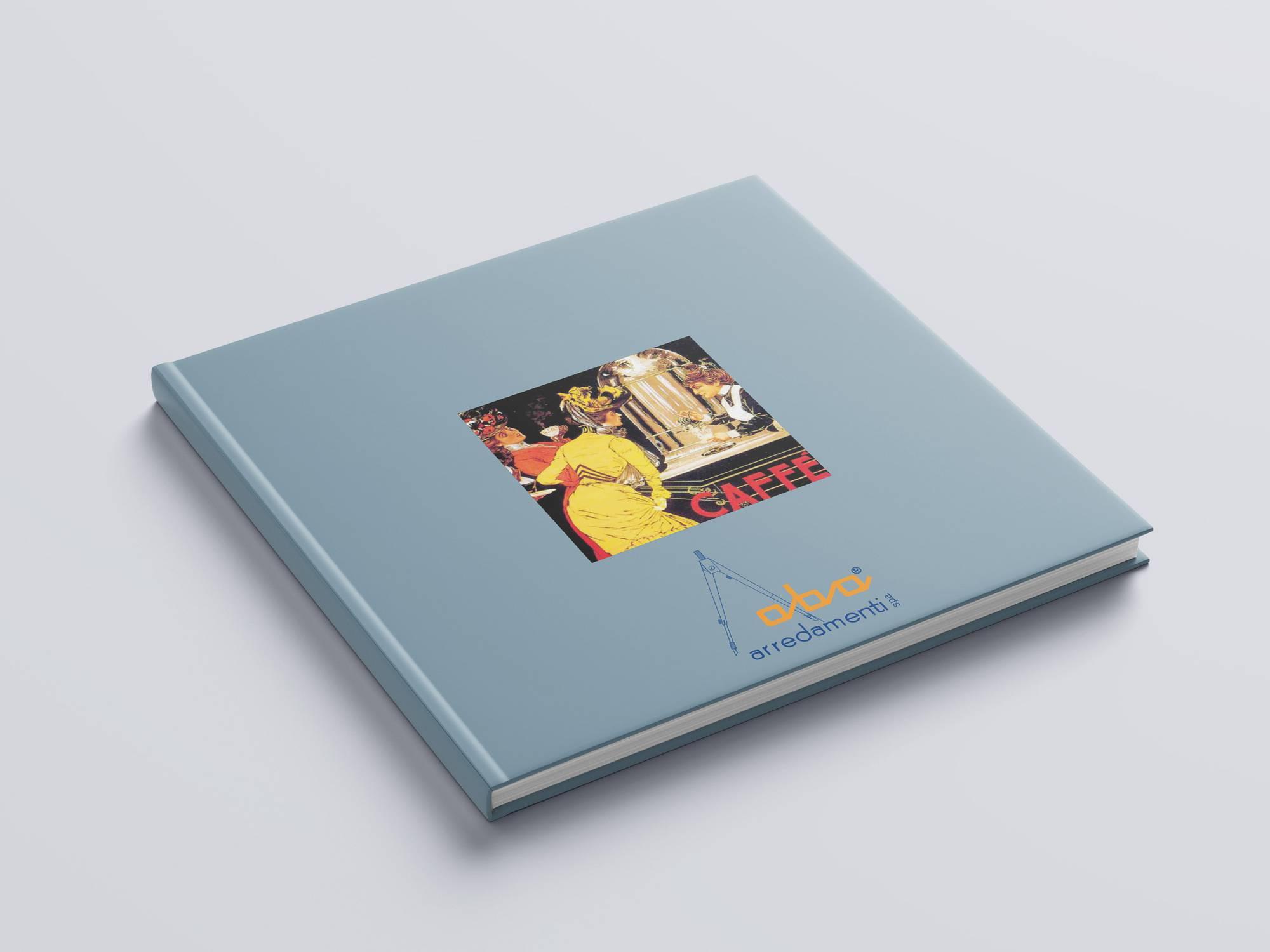 Book-ed-2.jpg