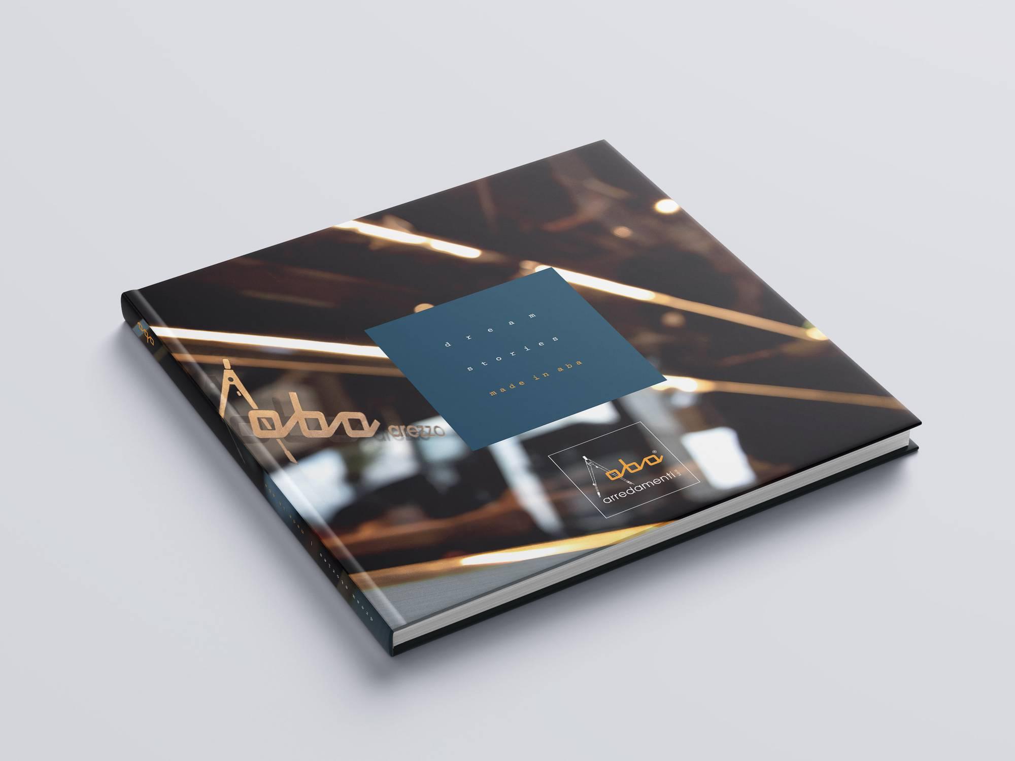 Book-ed-2020.jpg