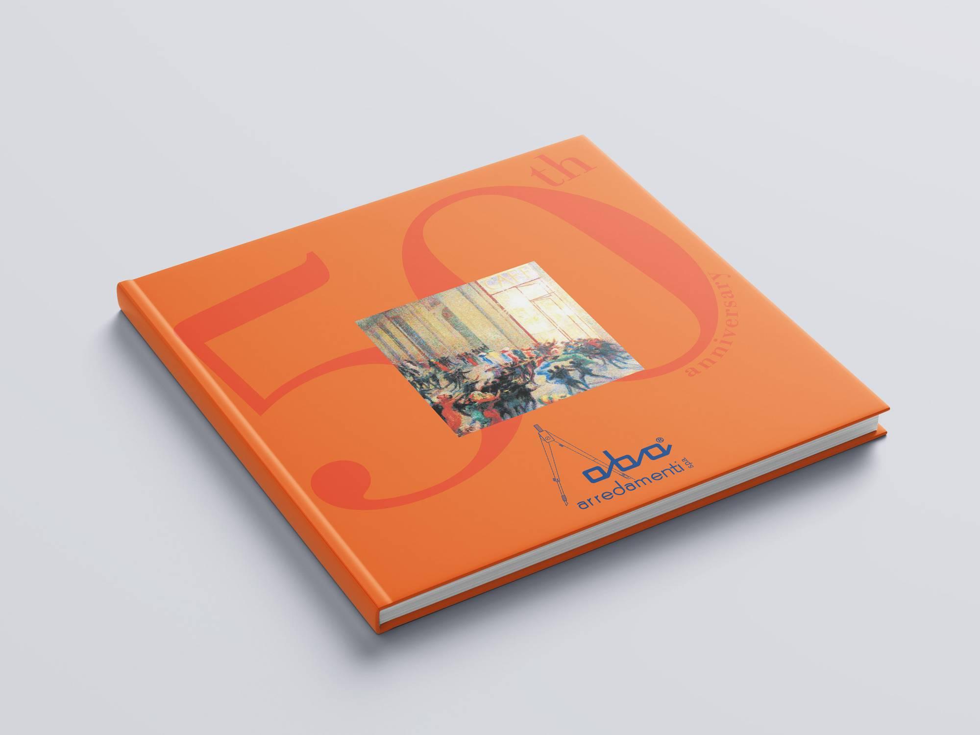 Book-ed-3.jpg