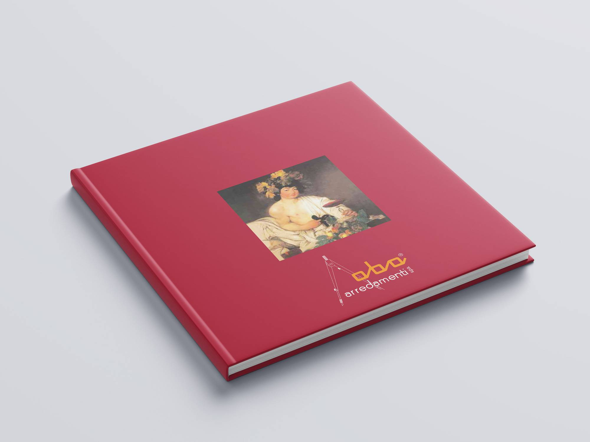Book-ed-5.jpg