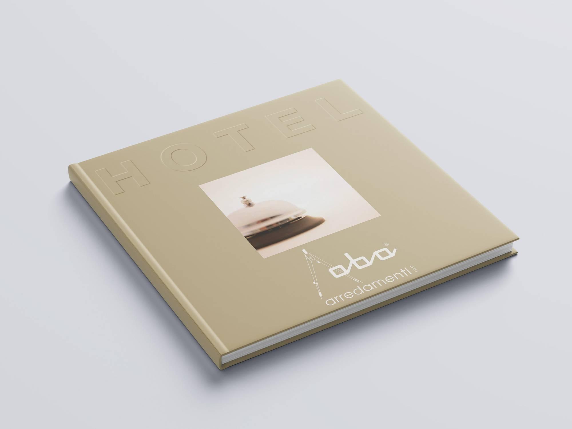 Book-ed-7.jpg