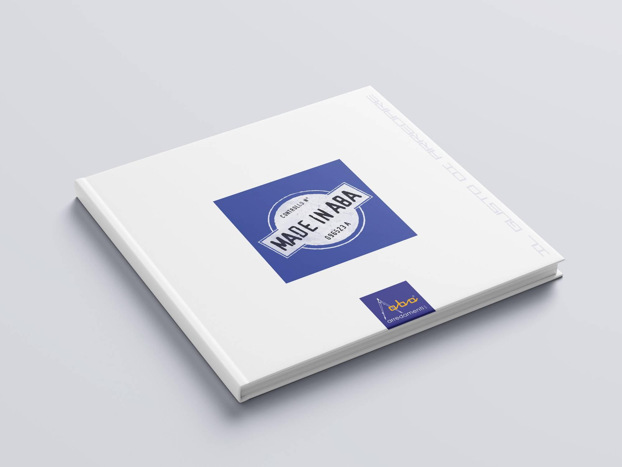 Book-ed-8.jpg