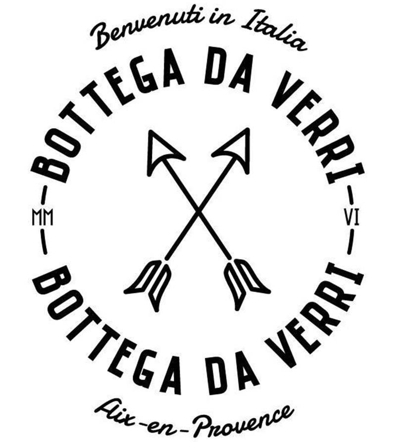 Bottega-da-Verri-Logo.jpg