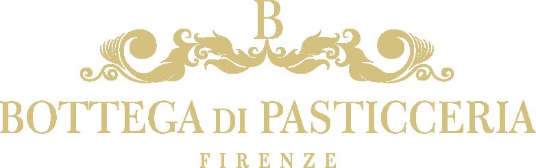 Bottega-di-pasticceria-Logo.png