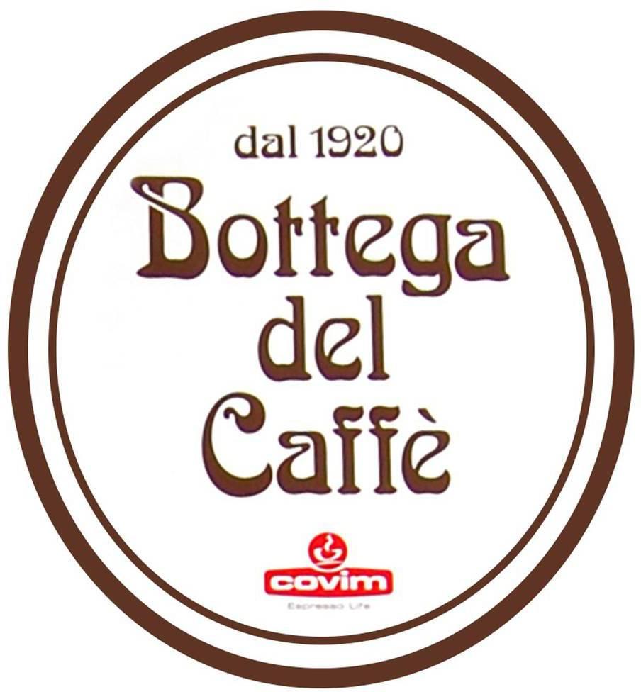 Bottega_del_caffe_Genova_logo-thumbnail-1140x1140-70.jpg