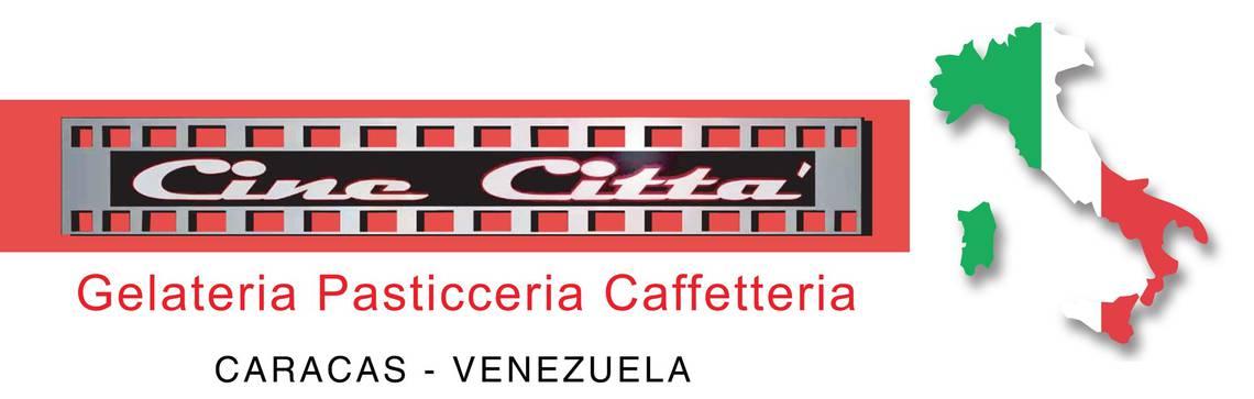 CINECITTA' Logo.jpg