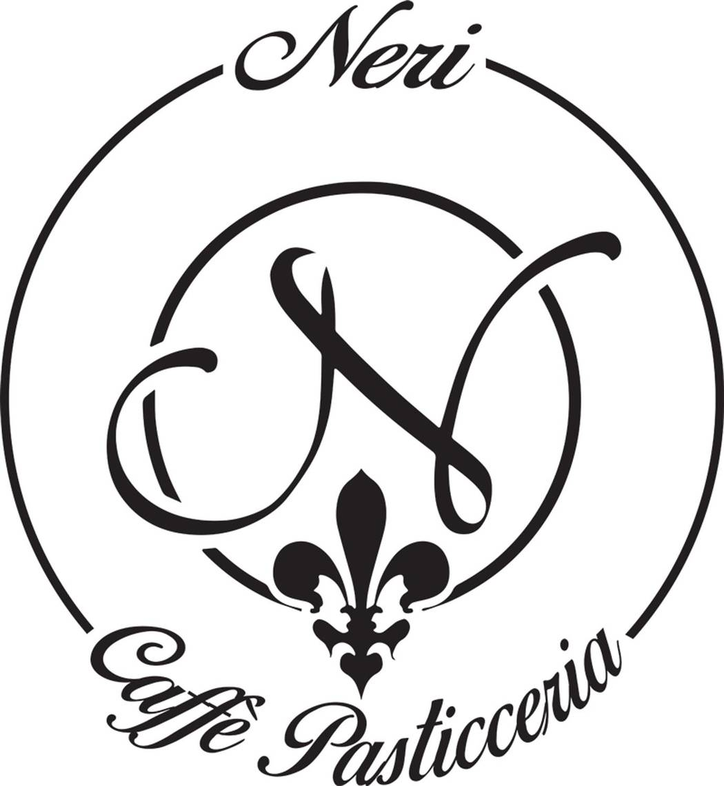 Caffè-Neri-Logo.jpg