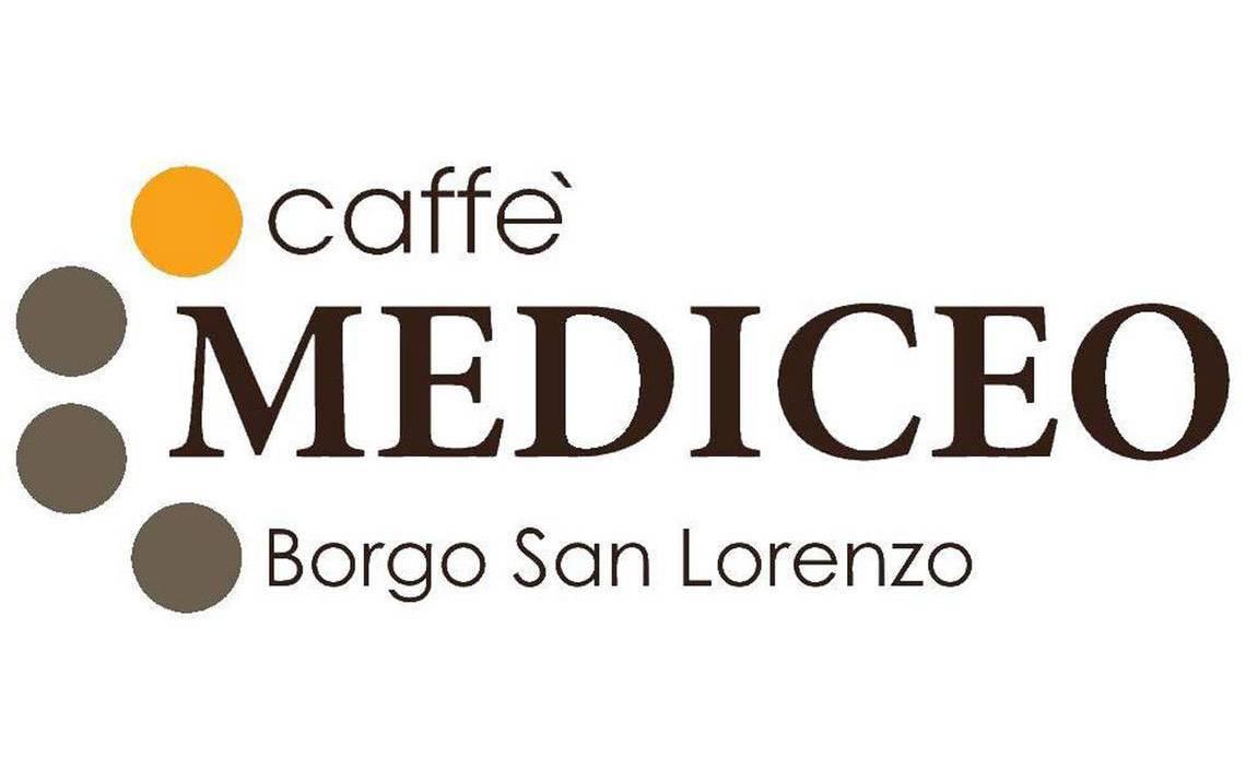 Caffe_Mediceo-thumbnail-1140x1140-70.jpg