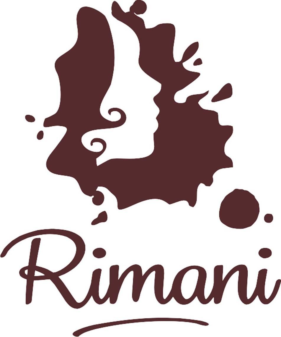 Caffe Rimani.jpg