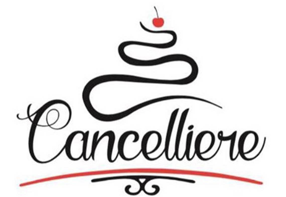 Cancelliere-thumbnail-1140x1140-70.jpg