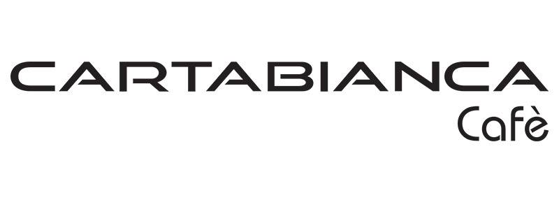 Cartabianca-logo.jpg
