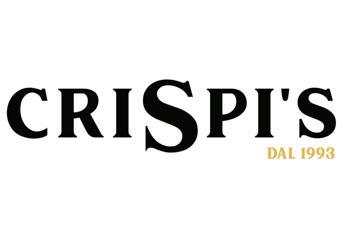 Crispi's.jpg
