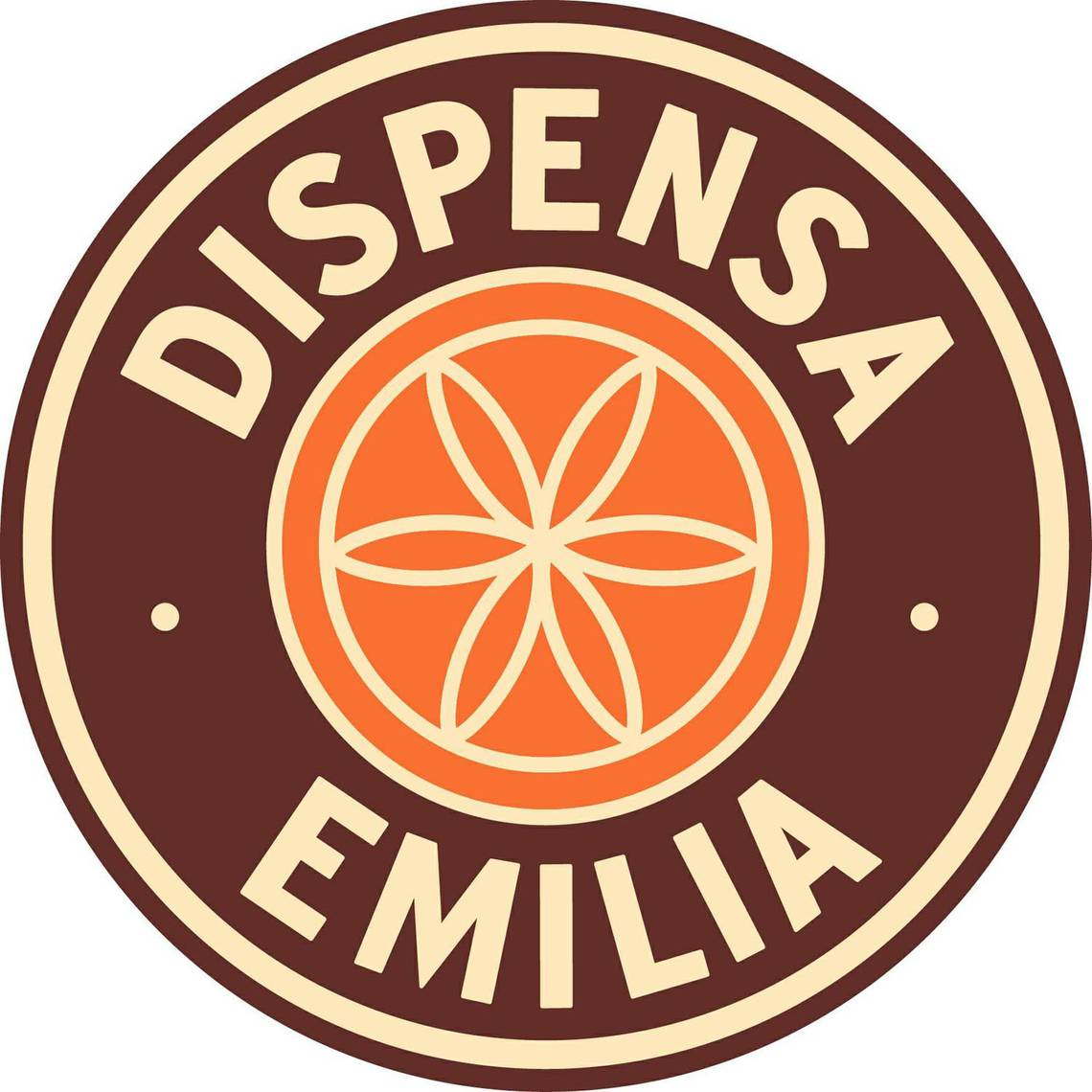 Dispensa Emilia .jpg
