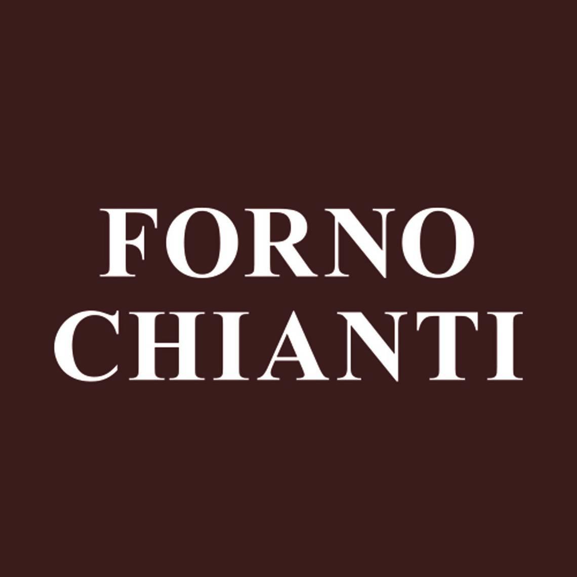 Forno Chianti Logo.jpg