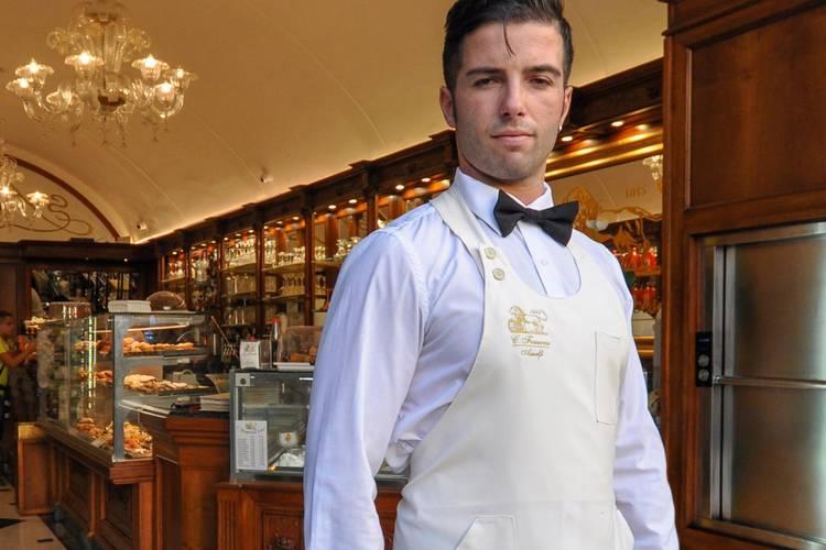 Header - Caffe francese.jpg