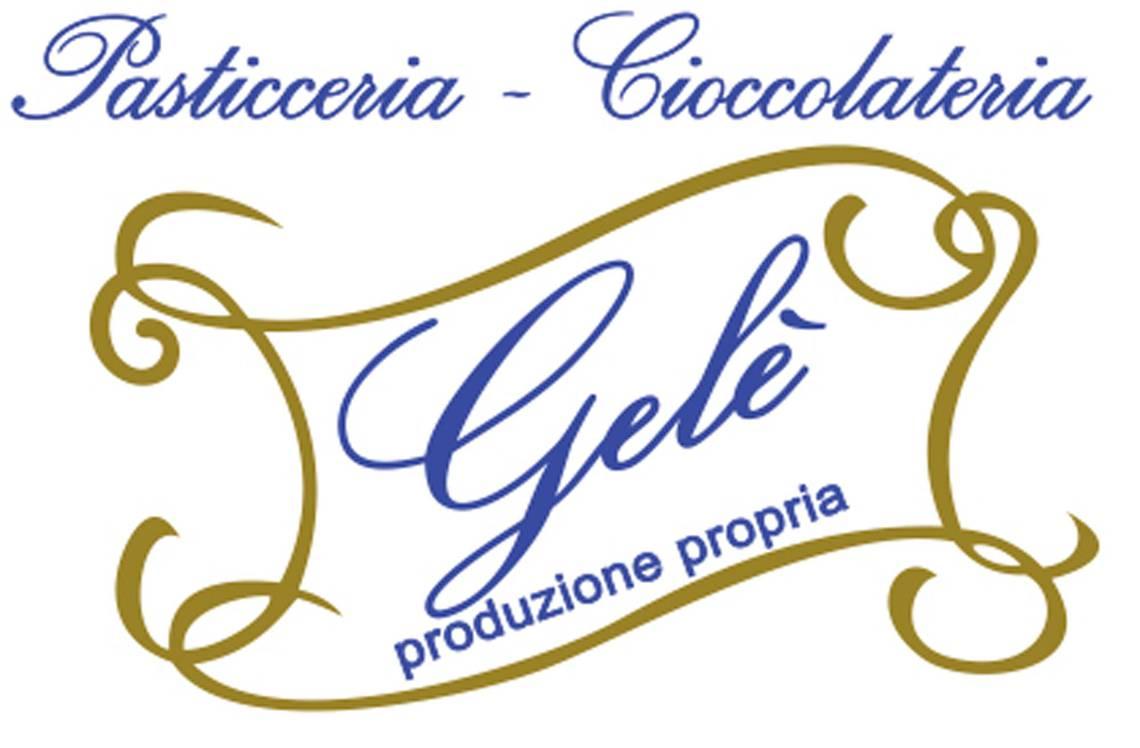 Gele_Logo.jpg