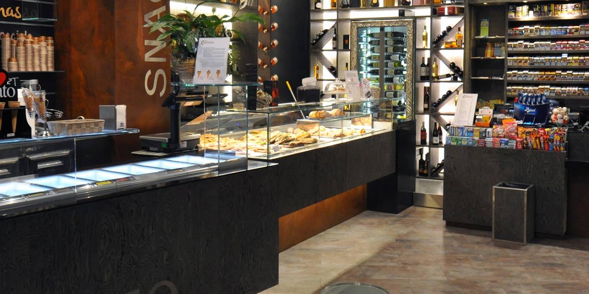 Hader Caffè Mediceo.jpg