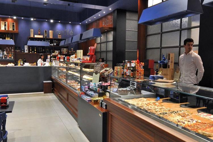 Header Caffè Mercato.jpg