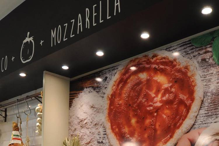 Header pizzalfiero.jpg