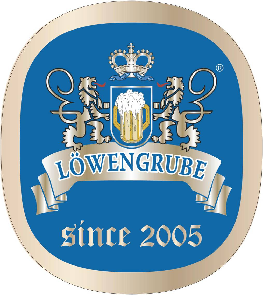 LOWENGRUBE Logo.jpg