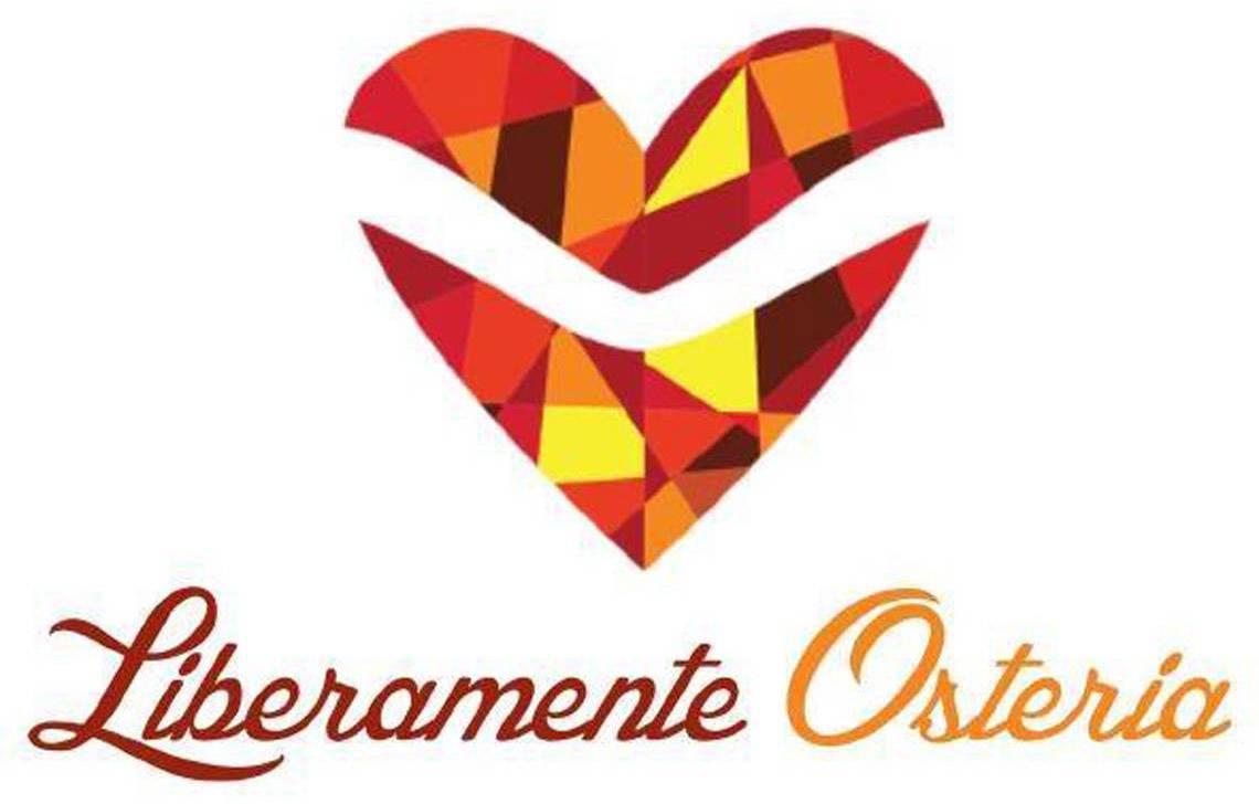 Liberamente_Osteria-thumbnail-1140x1140-70.jpg