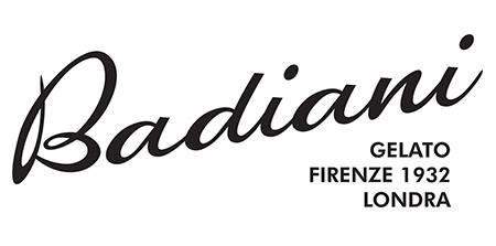 Logo-Badiani.jpg