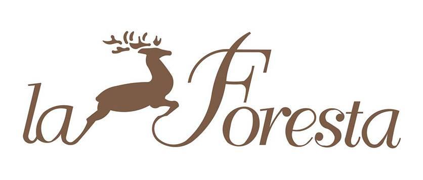 Logo_La_foresta_Vaiano-Model-thumbnail-1140x1140-70.jpg