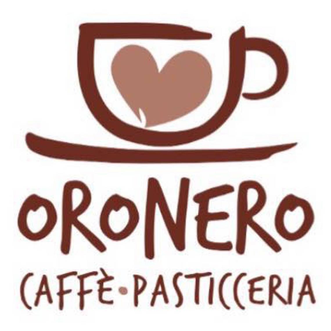 Logo Oronero.jpg