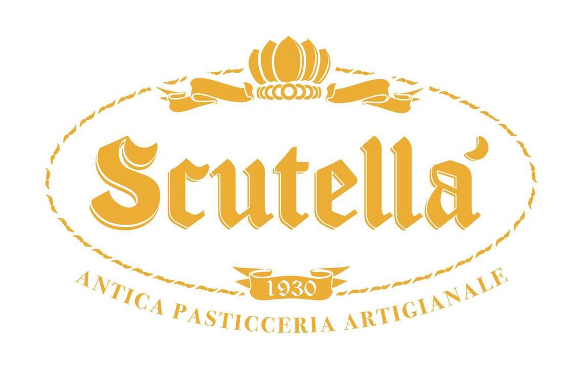 Logo Scutella¦Ç-01.jpg