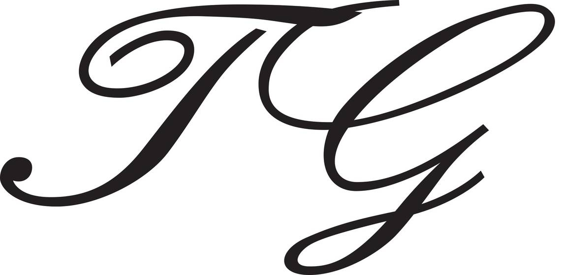 Logo Tornatora.jpg