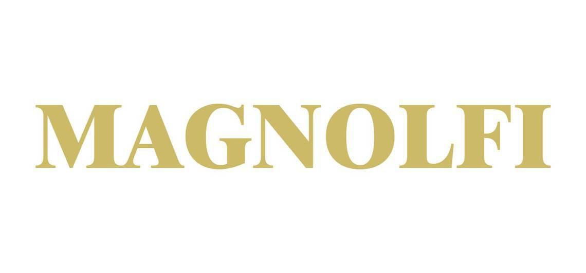 MAGNOLFI-thumbnail-1140x1140-70.jpg