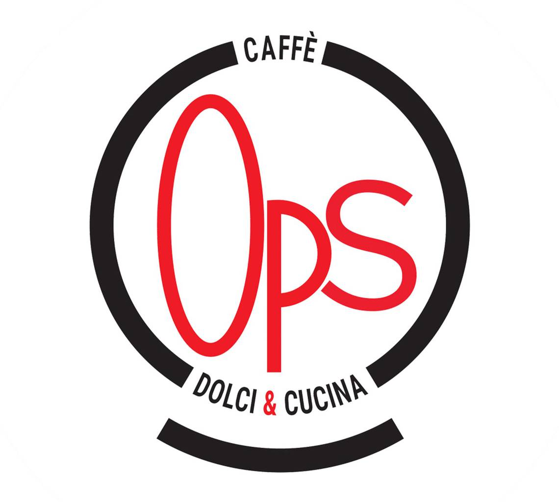 OPS Caffe.jpg