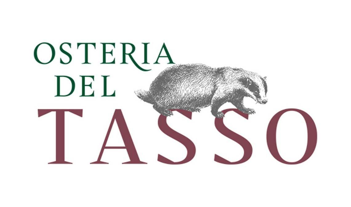Osteria_del_tasso-thumbnail-1140x1140-70.jpg