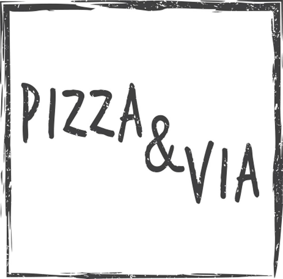 Pizza e Via logo.jpg