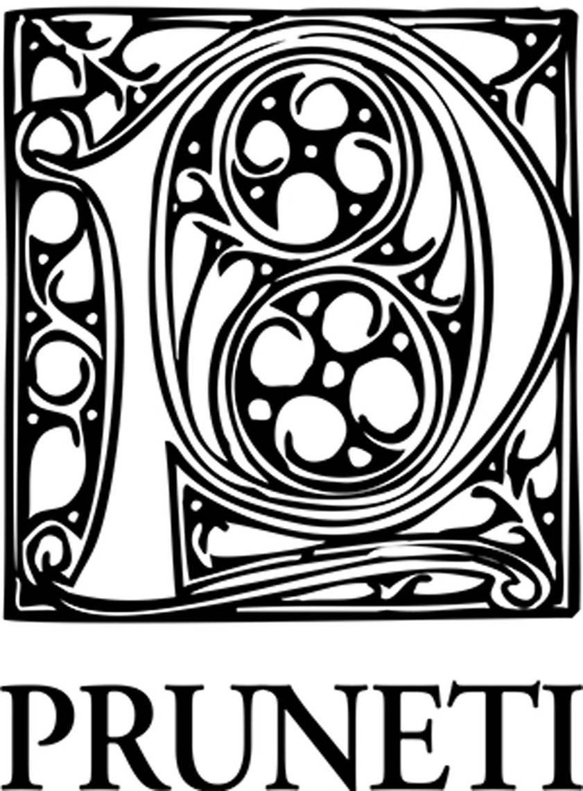 Pruneti Logo.jpg