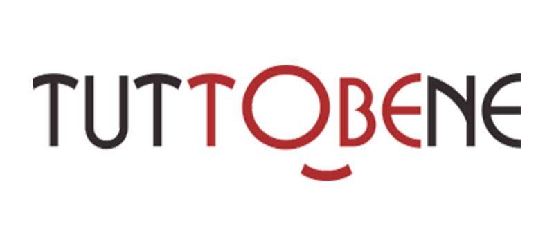Tuttobene-Logo.jpg