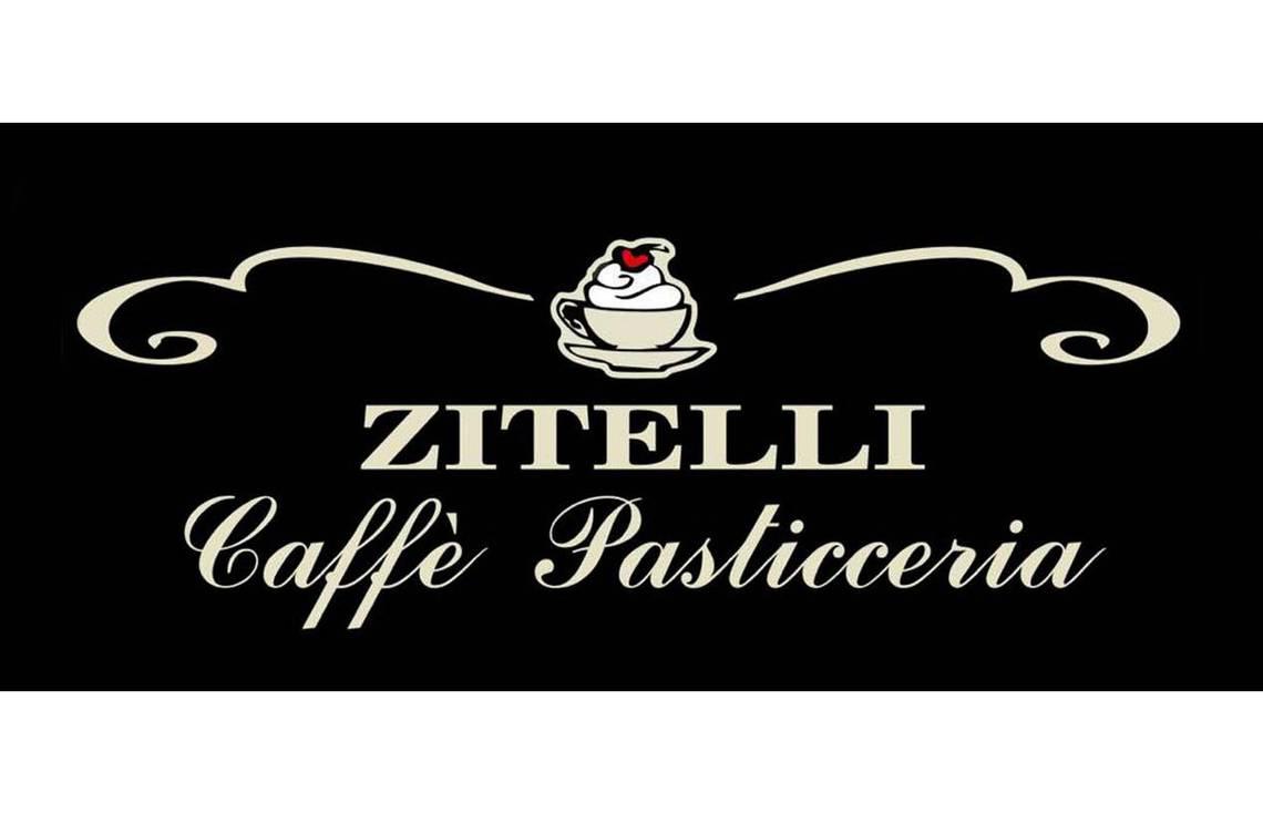 Zitelli-thumbnail-1140x1140-70.jpg