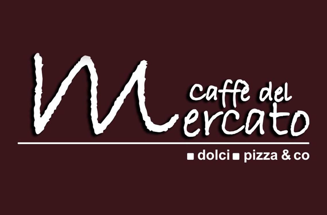 caffe del mercato.jpg