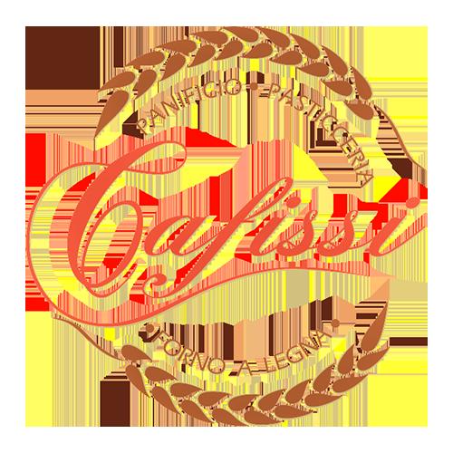 cafissi-logo.png