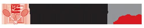 circolo-tennis-logo-short.png