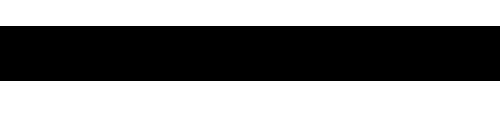 da-marino-rist-logo.png