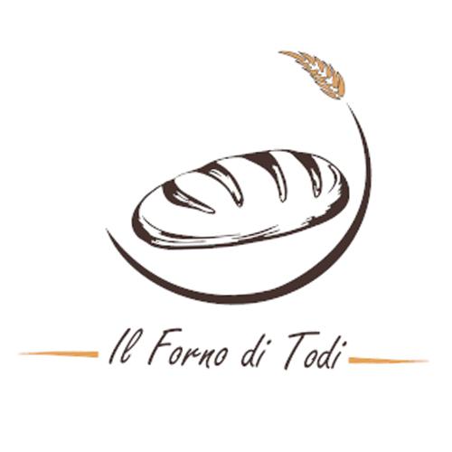 forno-di-todi-logo.png