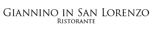 logo-giannino-short.png