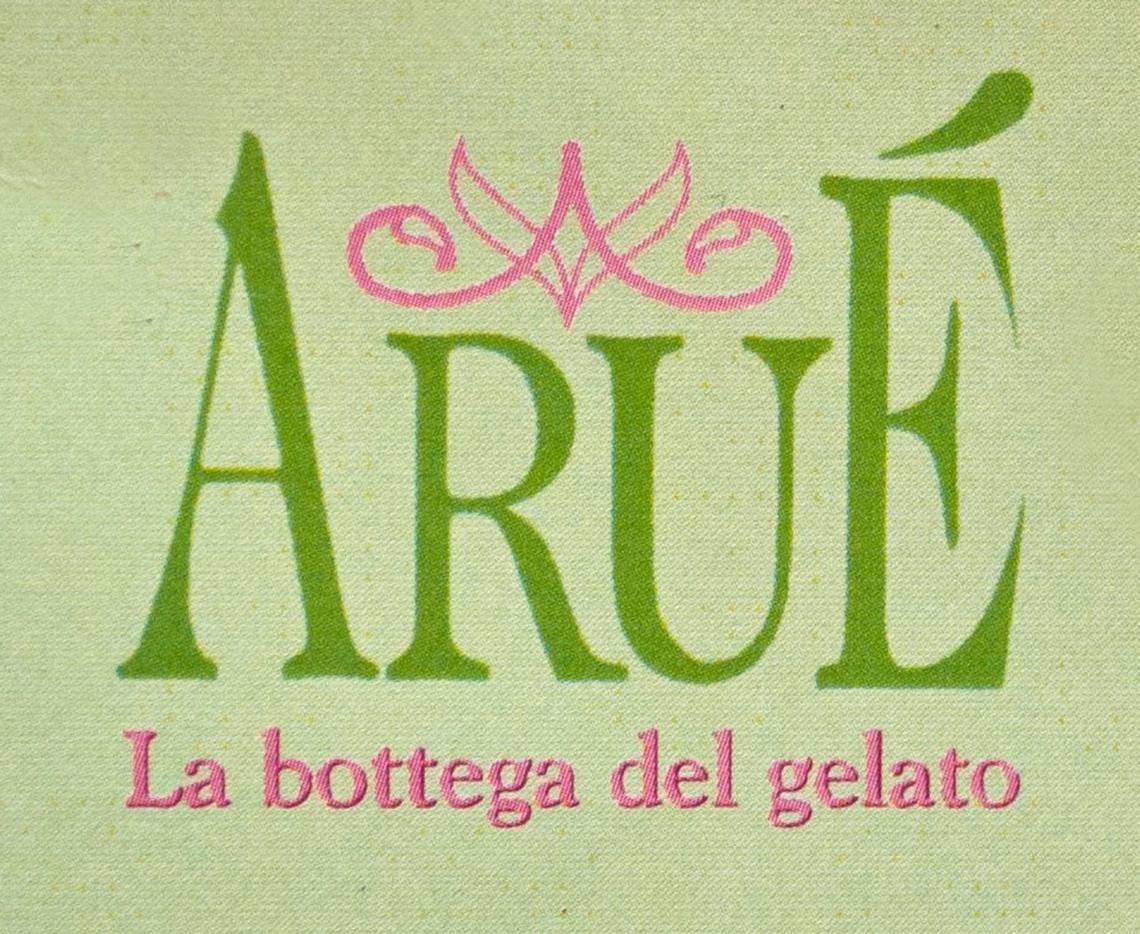 logo Arue.jpg
