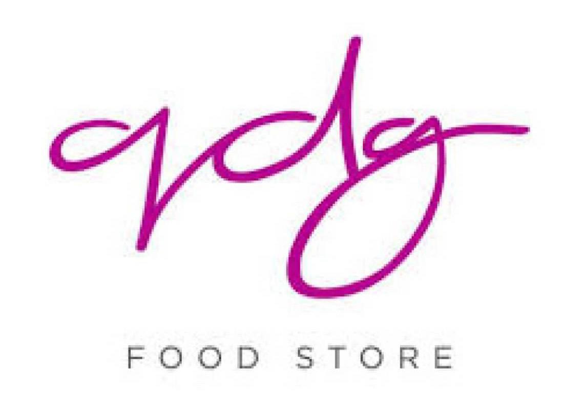 logo_qdg-thumbnail-1140x1140-70.jpg