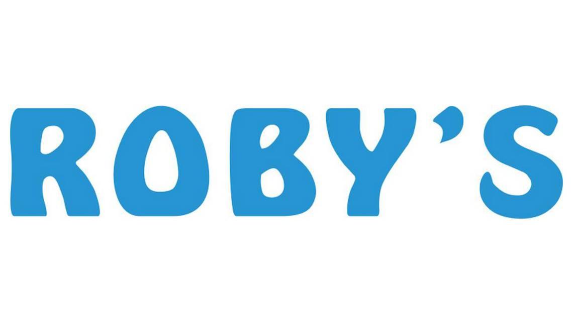 robys_logo-thumbnail-1140x1140-70.jpg