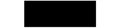 time-pasticceria-logo.png